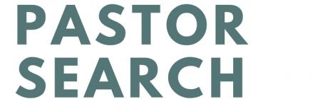 Pastoral Search:  Galena Park, TX