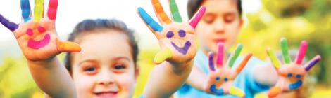 SEMINAR: Pedagogy in Childcare