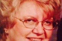 Lorraine Carr